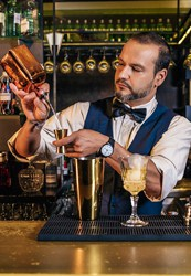 barman-category