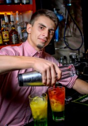 barman3-product
